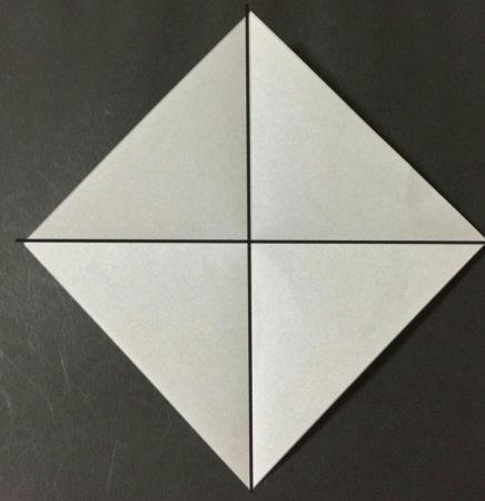 gaikotu.origami.2-1