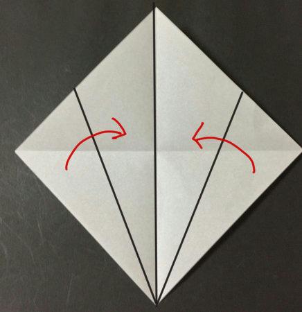 gaikotu.origami.2-2