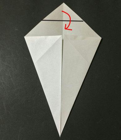 gaikotu.origami.3