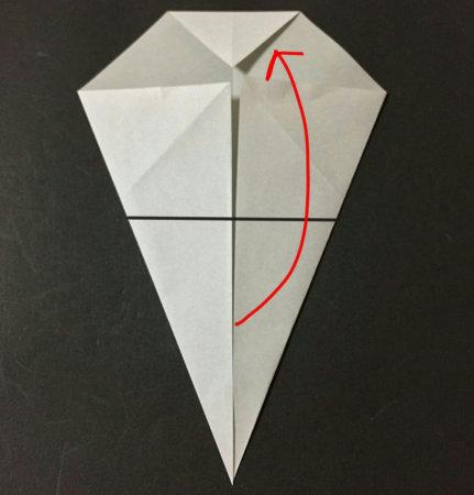 gaikotu.origami.4