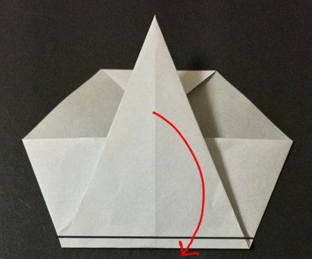 gaikotu.origami.5