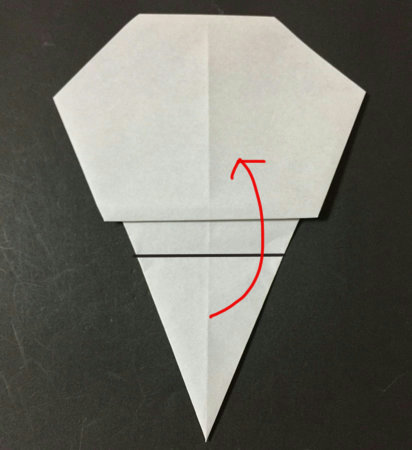 gaikotu.origami.7
