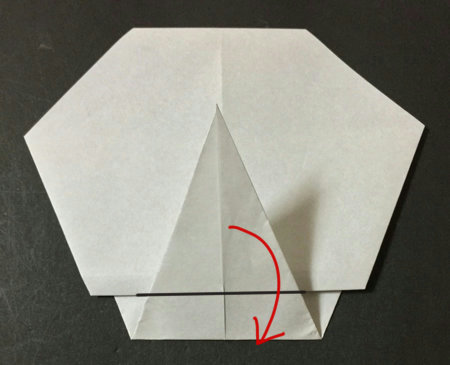 gaikotu.origami.8