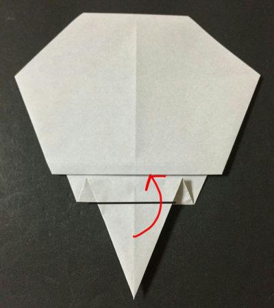 gaikotu.origami.9
