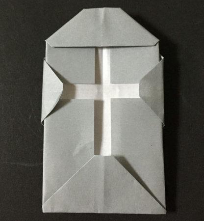 haka.origami.11