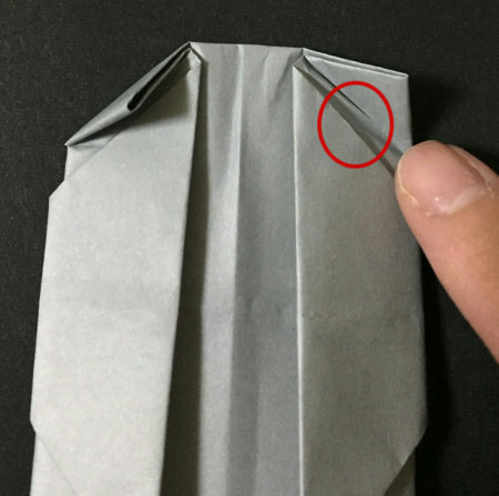haka.origami.13