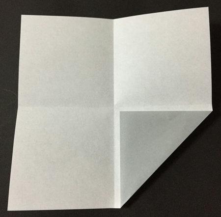 haka.origami.2