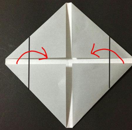 haka.origami.3