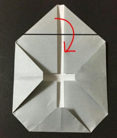 haka.origami.6
