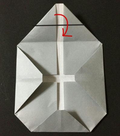 haka.origami.7