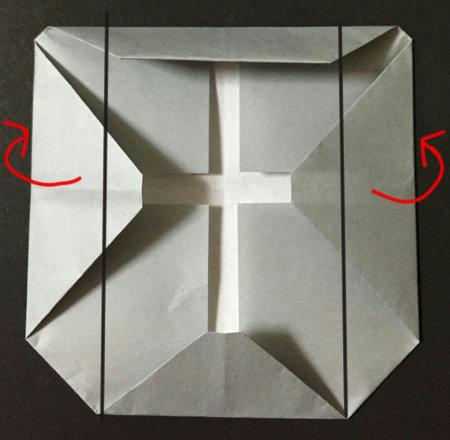haka.origami.9