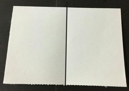 hako.origami.1