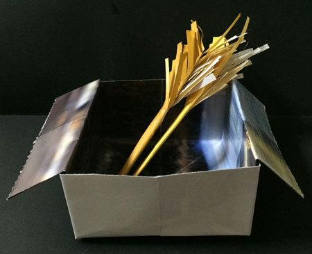 hako.origami.10