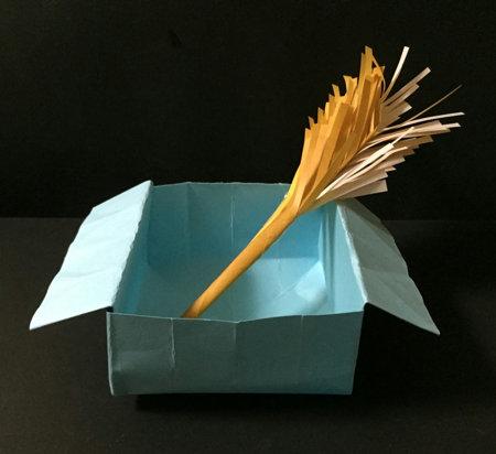 hako.origami.12