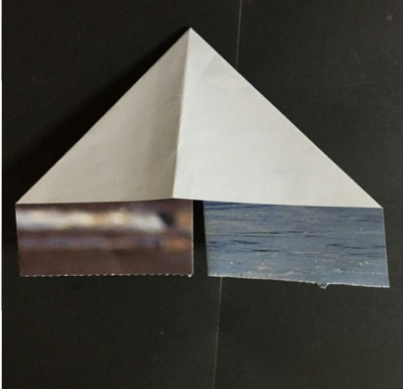 hako.origami.4