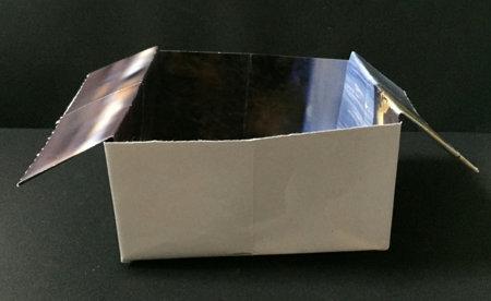 hako.origami.9