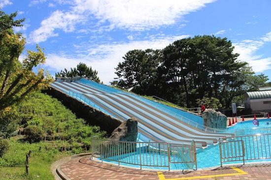hattoriryokuchi waterland12