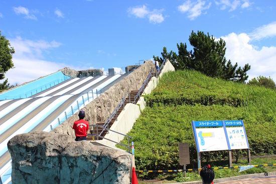 hattoriryokuchi waterland13