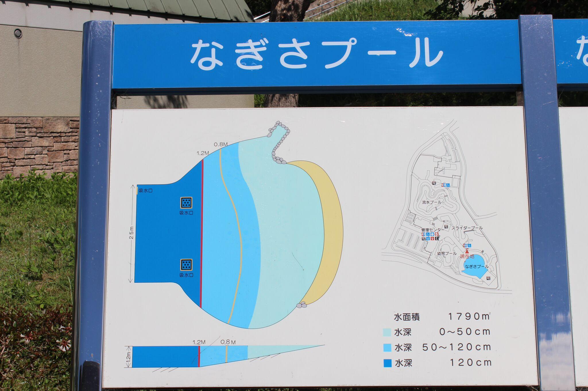 hattoriryokuchi waterland14