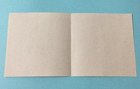 houki.origami.2