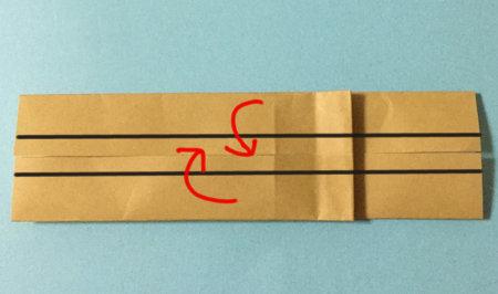 houki.origami.4