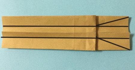 houki.origami.5