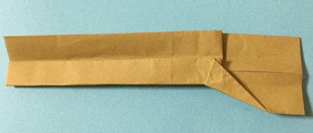houki.origami.6