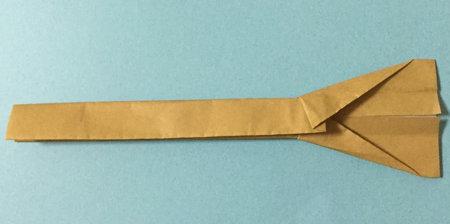 houki.origami.7