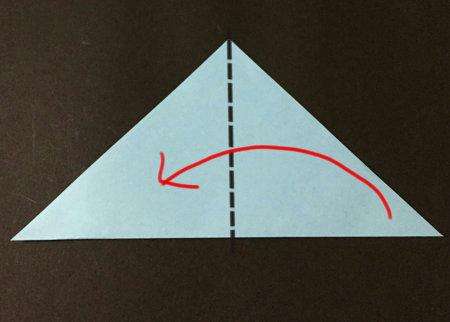 hurin.origami.1