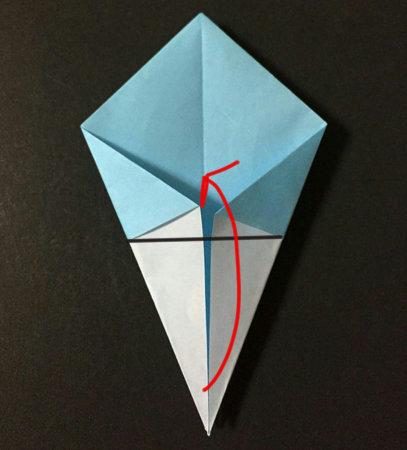 hurin.origami.10-1