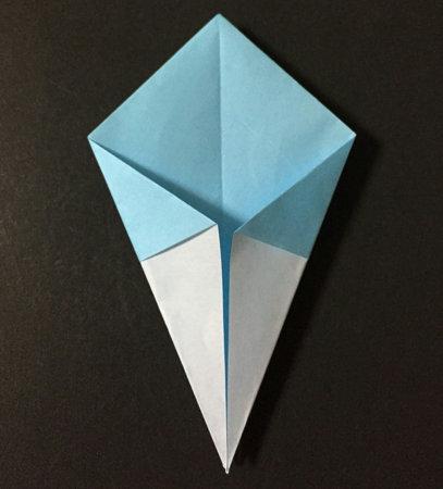 hurin.origami.10