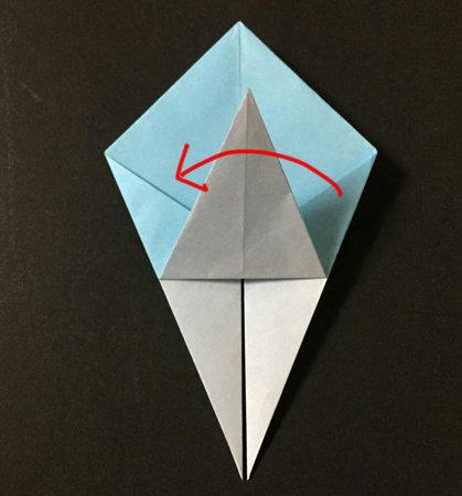 hurin.origami.11-1