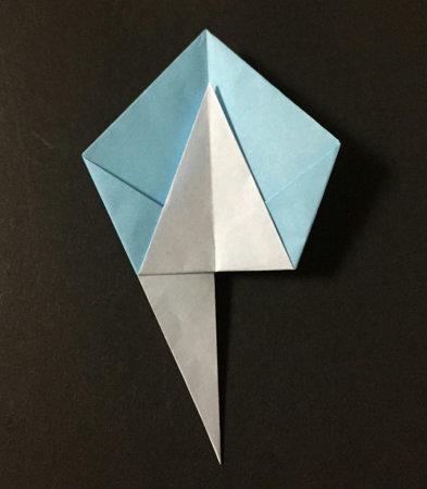 hurin.origami.13