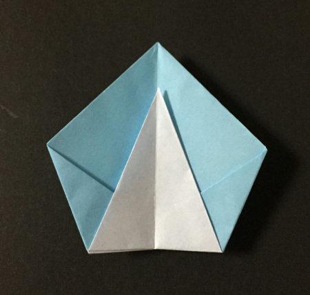 hurin.origami.14