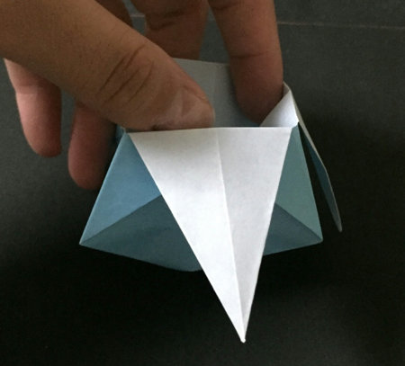 hurin.origami.15