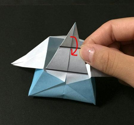 hurin.origami.17