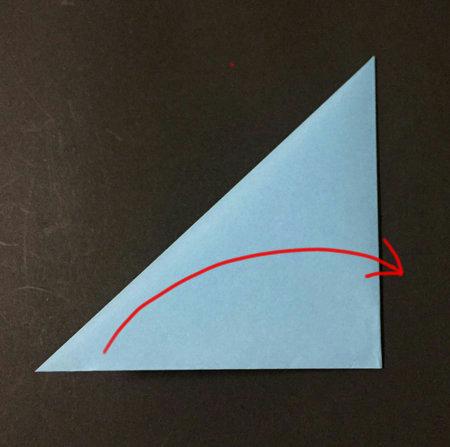 hurin.origami.2