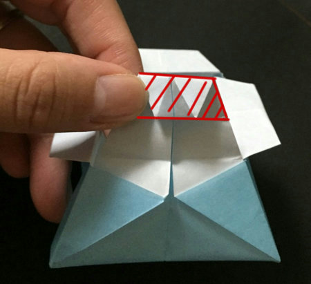 hurin.origami.21