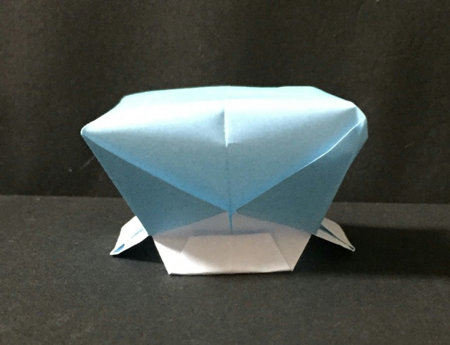 hurin.origami.22