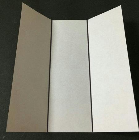 hurin.origami.24