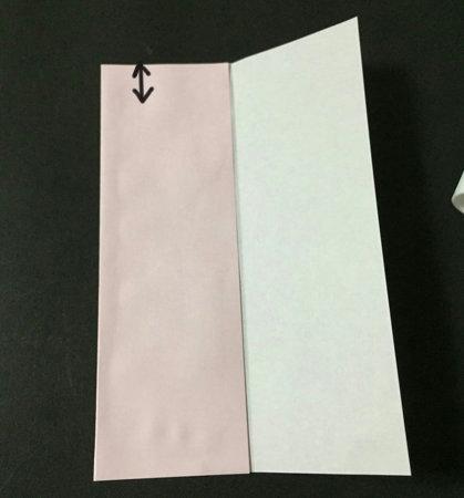 hurin.origami.25