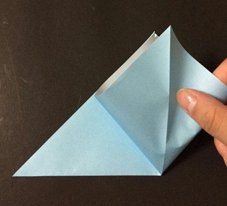 hurin.origami.3