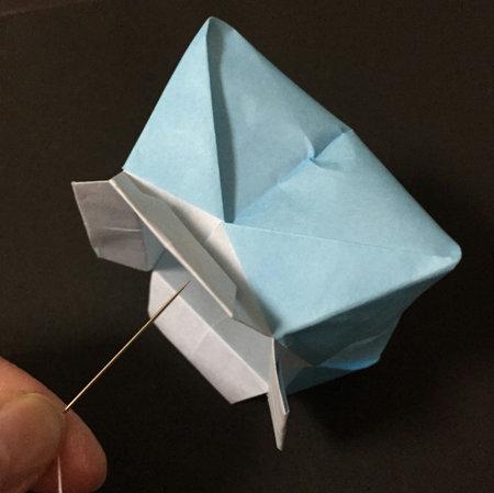 hurin.origami.33