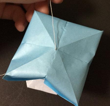 hurin.origami.34