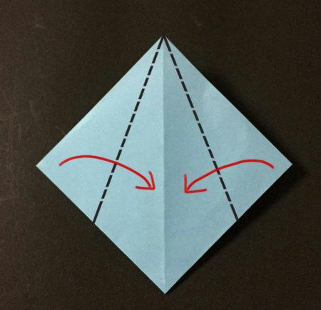 hurin.origami.5-1