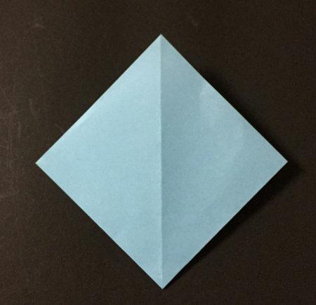 hurin.origami.5