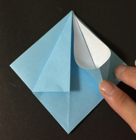 hurin.origami.6