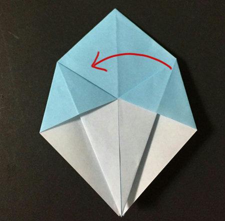 hurin.origami.7-1