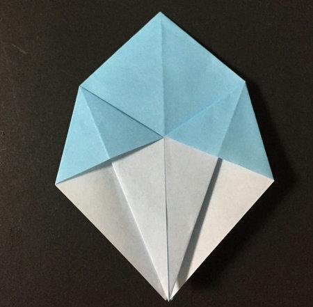 hurin.origami.7