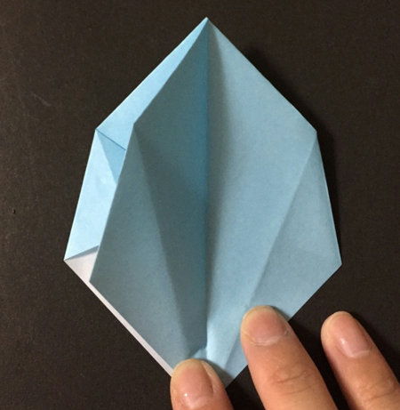 hurin.origami.8